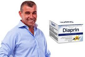 Diaprin - für Diabetes - erfahrungen - inhaltsstoffe - anwendung