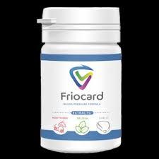 Friocard - unterstützt das Herz - erfahrungen - forum - test