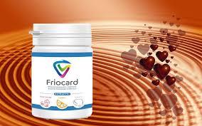Friocard - Amazon - kaufen - in apotheke
