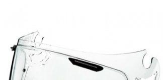 Clear Visor - bei dm - in deutschland - in Hersteller-Website? - kaufen - in apotheke