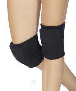 Knee Force - bestellen - bei Amazon - preis - forum