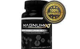 Magnum XT - erfahrungsberichte - bewertungen - anwendung - inhaltsstoffe