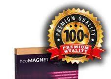 NeoMagnet Band - erfahrungen - inhaltsstoffe - kaufen