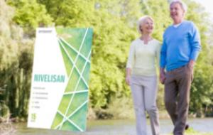 Nivelisan - Amazon - Nebenwirkungen - test
