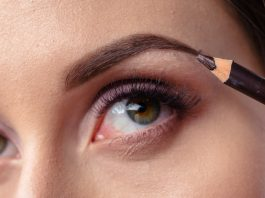 PERFECTION BROWS - bei Amazon - preis - forum - bestellen