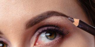 PERFECTION BROWS - bei Amazon - preis - forum - bestellen