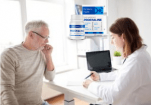 Prostaline - kaufen - in apotheke - bei dm - in deutschland - in Hersteller-Website?