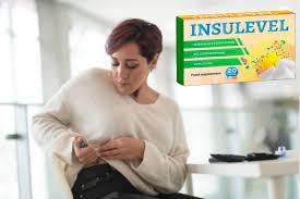 Insulevel - kaufen - in apotheke - bei dm - in deutschland - in Hersteller-Website?