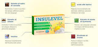 Insulevel - erfahrungsberichte - bewertungen - anwendung - inhaltsstoffe