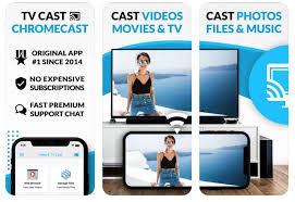 TV Cast - apotheke - erfahrungen - bewertung - test