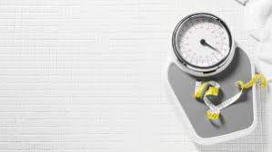 Slimmax Advanced Formula - Gewichtsverlust - Nebenwirkungen - erfahrungen