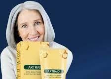 Artraid - erfahrungsberichte - bewertungen - anwendung - inhaltsstoffe