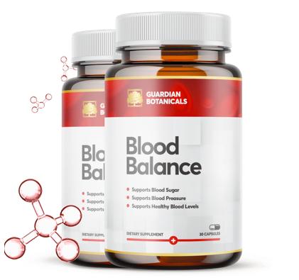 Blood Balance Formula - anwendung - inhaltsstoffe - erfahrungsberichte - bewertungen