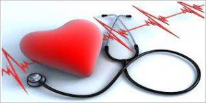 Blood Balance Formula - test - Stiftung Warentest - erfahrungen - bewertung