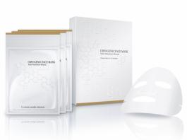 Cryogenic Face Mask - erfahrungsberichte - bewertungen - anwendung - inhaltsstoffe