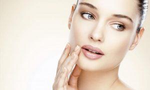 Cryogenic Face Mask - forum - bestellen - bei Amazon - preis