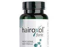HairoXol Forte - erfahrungsberichte - bewertungen - anwendung - inhaltsstoffe