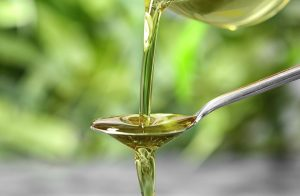 Naturmo CBD Oil - bei Amazon - preis - forum - bestellen