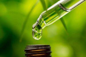 Naturmo CBD Oil - bei dm - in deutschland - in Hersteller-Website? - kaufen - in apotheke