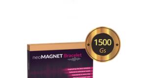 NeoMagnet Bracelet - bewertungen - anwendung - inhaltsstoffe - erfahrungsberichte