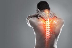 Osteo Pro Gel - bestellen - bei Amazon - preis - forum
