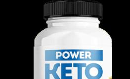 Power Keto - inhaltsstoffe - erfahrungsberichte - bewertungen - anwendung
