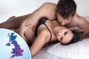 Prostatricum Plus - preis - forum - bestellen - bei Amazon