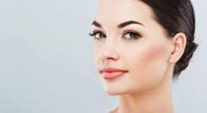 Tonik Vitamin C Skin Refiner - erfahrungen - bewertung - test - Stiftung Warentest