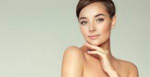 Tonik Vitamin C Skin Refiner - forum - bestellen - bei Amazon - preis