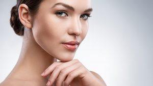 Tonik Vitamin C Skin Refiner - kaufen - in apotheke - bei dm - in deutschland - in Hersteller-Website?