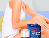 Varilux Premium - erfahrungsberichte - bewertungen - anwendung - inhaltsstoffe