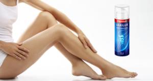 Varilux Premium - kaufen - in apotheke - bei dm - in deutschland - in Hersteller-Website?