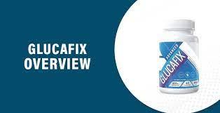 Glucafix - forum - bei Amazon - preis - bestellen