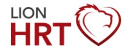 Lion HRT - bewertung - test - Stiftung Warentest - erfahrungen