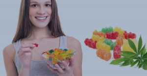 Kara's Orchards CBD Gummies - forum - bestellen - bei Amazon - preis