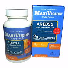 Maxivision - preis - forum - bestellen - bei Amazon
