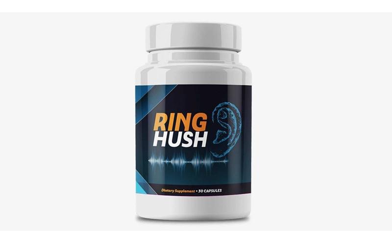 Ring Hush - kaufen - in apotheke - bei dm - in deutschland - in Hersteller-Website?