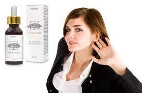 Hedrapure - kaufen - in deutschland - in Hersteller-Website? - in apotheke - bei dm