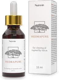 Hedrapure - erfahrungsberichte - anwendung - inhaltsstoffe - bewertungen