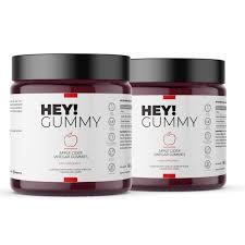 HEY!GUMMY- in deutschland - in Hersteller-Website? - kaufen - in apotheke - bei dm