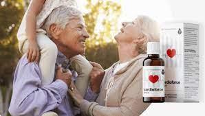 Cardioforce - in Hersteller-Website - kaufen - in apotheke - bei dm - in deutschland
