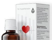 Cardioforce - inhaltsstoffe - erfahrungsberichte - bewertungen - anwendung