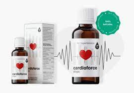 Cardioforce - preis - forum - bestellen - bei Amazon