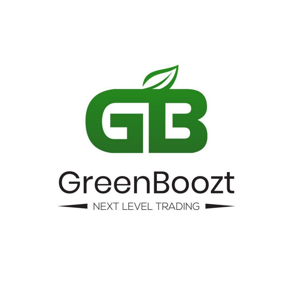 Green Boozt - Stiftung Warentest - erfahrungen - bewertung - test