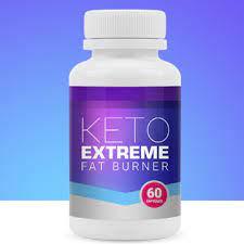 Keto Extreme Fat Burner - erfahrungen - bewertung - test - Stiftung Warentest