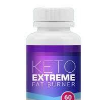 Keto Extreme Fat Burner - forum - bestellen - bei Amazon - preis