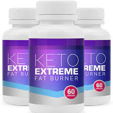 Keto Extreme Fat Burner - kaufen - in apotheke - bei dm - in deutschland - in Hersteller-Website