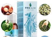ProSlim Active - erfahrungsberichte - bewertungen - anwendung - inhaltsstoffe