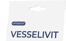 Vesselivit - kaufen - in apotheke - bei dm - in deutschland - in Hersteller-Website