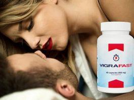 VigraFast - erfahrungsberichte - bewertungen - anwendung - inhaltsstoffe